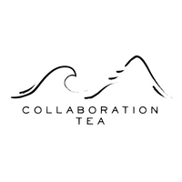 Collaboration Tea