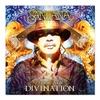 Santana Divination Tour 2018 - Canvas Wall Art Square