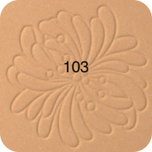 Load image into Gallery viewer, Paul & Joe Cosmetics Powder Foundation Refill