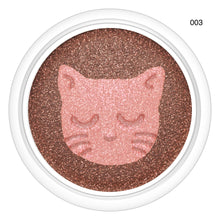 Load image into Gallery viewer, Paul & Joe Cosmetics Limited Edition sparkling Eye Colour