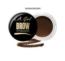 Load image into Gallery viewer, LA Girl Brow Pomade