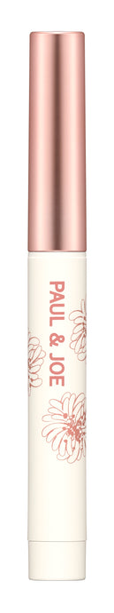 Paul & Joe Cosmetics Lip Crayon