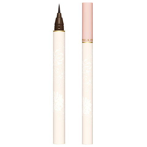 Paul & Joe Liquid Liner