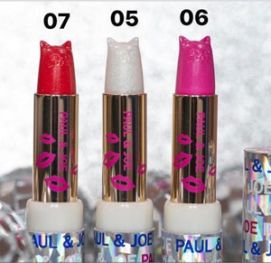 Paul & Joe Cosmetics