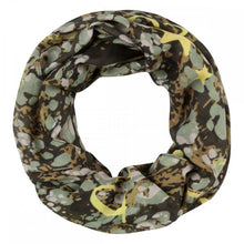 Load image into Gallery viewer, Codello Camouflage Snood