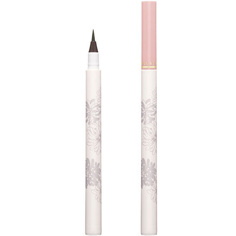 Paul & Joe Cosmetics Liquid Eyebrow Pen