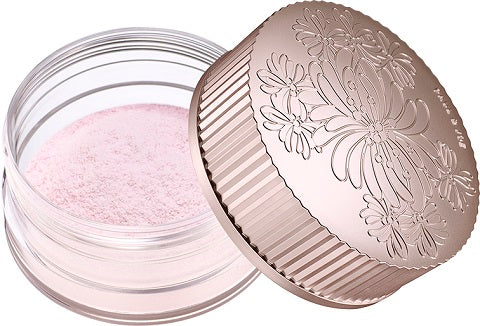 Paul & Joe Cosmetics Illuminating Face Powder