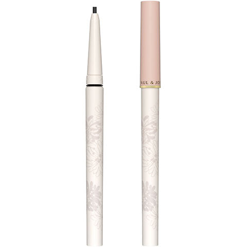 Paul & Joe Cosmetics Waterproof Eyeliner