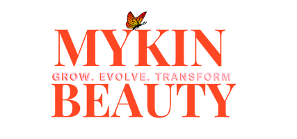 Mykin Beauty