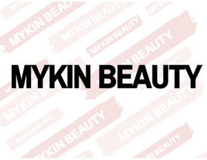 Mykin Beauty bodywash, skin care, self care, body care products, sunless tanning lotions and bronzer body drops