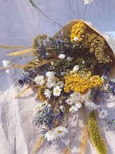 Afbeelding in Gallery-weergave laden, FLORAL FANTASY