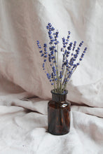 Load image into Gallery viewer, Bunch of Lavender