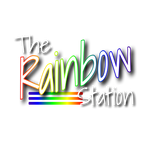The Rainbow Station