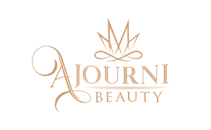 Ajourni Beauty Supply