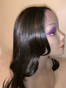 VF Lace Front Tracy
