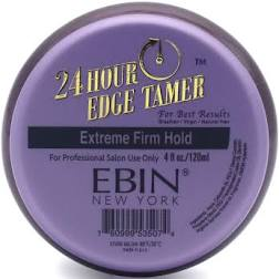 Ebin 24 Hr Xtreme Firm 4oz