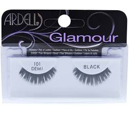 Ardell Glamour  Lashes 101 Demi Brown