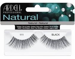 Ardell Natural  Lashes 111