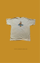 "Load image into Gallery viewer, PRE ORDER: ""Thou Shall Not Kill"" T Shirt"