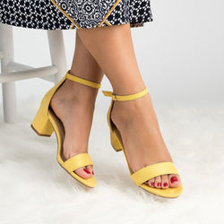 Women Flower Flat  Plus Size Sandals