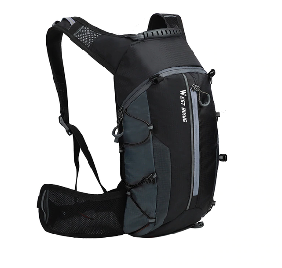WEST BIKING Hiking Bag