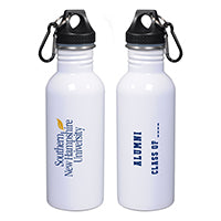 20 oz SS Water Bottle