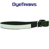 Pet Collar - 16 to 20