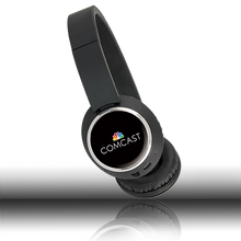 Load image into Gallery viewer, Beebop Bluetooth Headphones