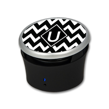 Load image into Gallery viewer, Bumpster Bluetooth Speaker