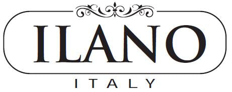Ilano Italy JEwellery Collection