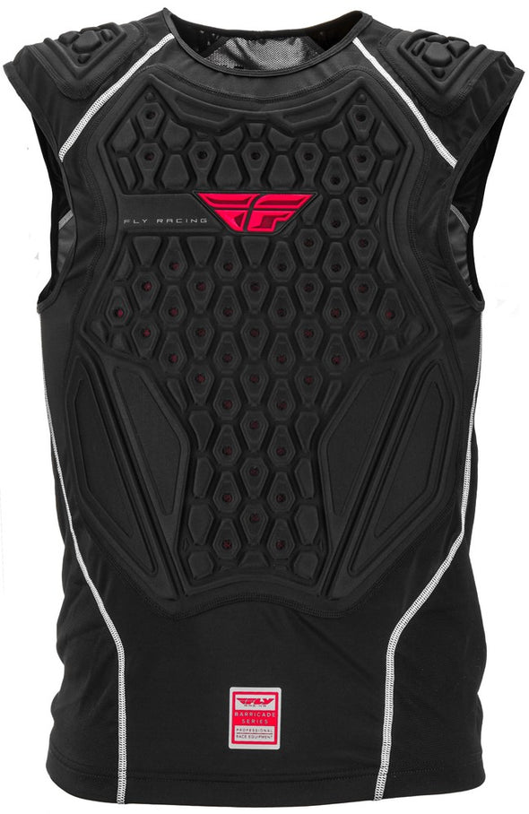 Fly Racing | Barricade Pullover Vest