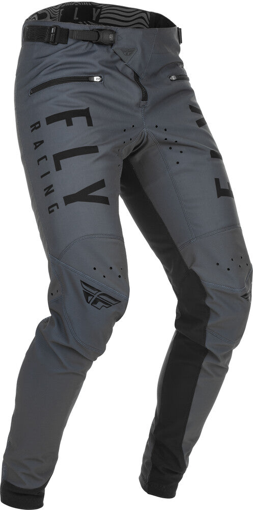 Fly Racing |2021 Kinetic Bicycle Pants