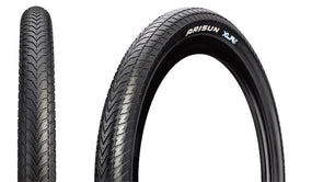 Arisun | XLR8 Tire Wire Bead