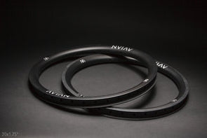 Avian | Venetic Carbon Rim