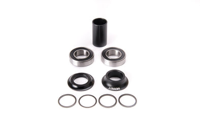 Merritt | Bottom Bracket