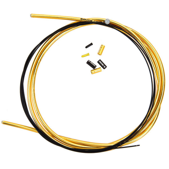 Box | Concentric Linear Brake Cable Kits