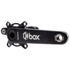 Box | Three Crankset
