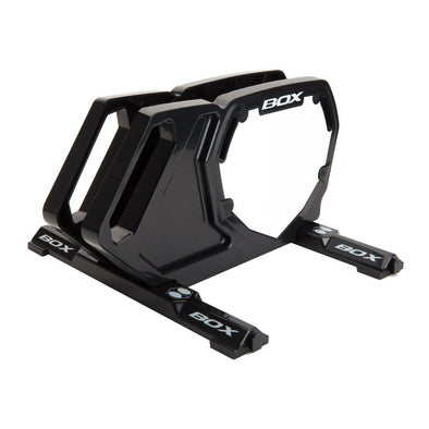 Box | One Bike Stand