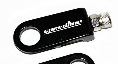 Speedline Parts | Mini BMX Chain Tensioner Kit - Supercross BMX
