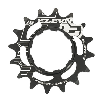 Elevn Technologies | Rear Cog