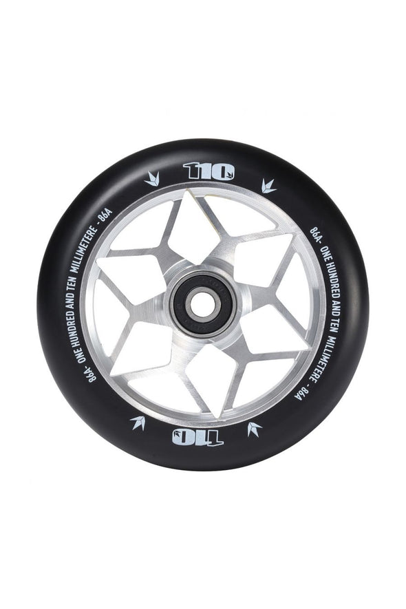 Envy |  Scooter Wheel 2Pack