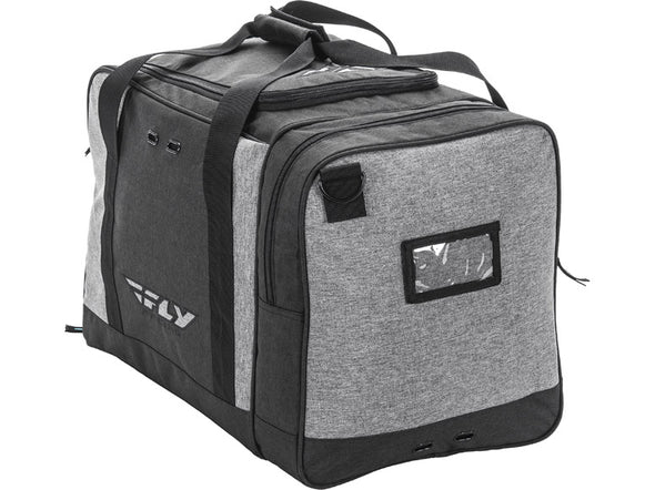 Fly Racing | Carry-On Duffle Bag