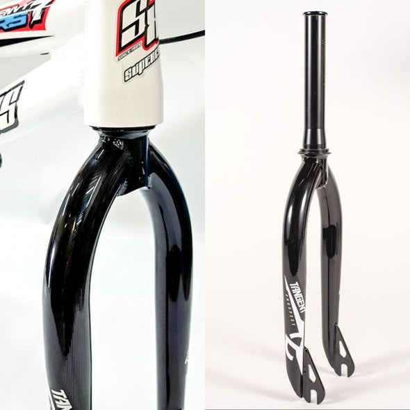 Tangent Products | Forks
