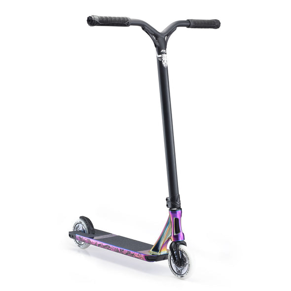 Envy | KOS Charge S6 Pro Scooter Complete