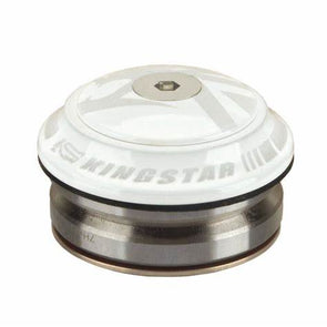 "Kingstar | 1"" Integrated Headset"