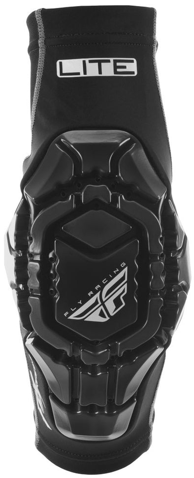 Fly Racing | Barricade Lite Elbow Guard