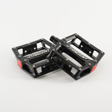 Tangent Products | Platform Pedals