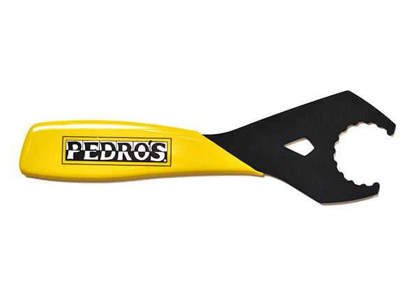 Pedro's | Bottom Bracket Wrench, Shimano® 16x44