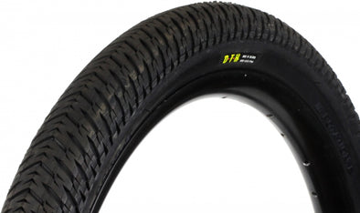 Maxxis | DTH 24x1.75 Tire Wire Bead