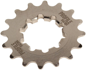 Profile Racing | Cassette Cogs